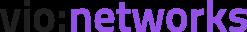 vio:networks GmbH
