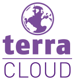 TERRA CLOUD GmbH