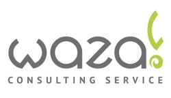 waza Services UG