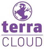 TERRA CLOUD GmbH